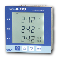 Power-Line-Analyzer-PLA33