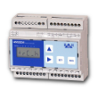 power demand controller HM2006